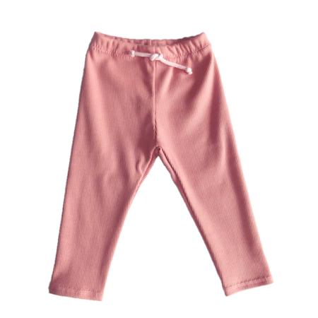 leggings aus gib strick handgenäht in oeko tex Qualität