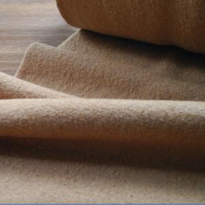 wollwalk in sand dunkel